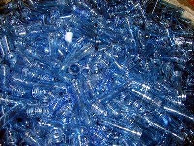 台州废塑料回收