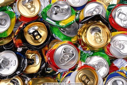 智能垃圾回收机长期不能用 丢失居民使用热情