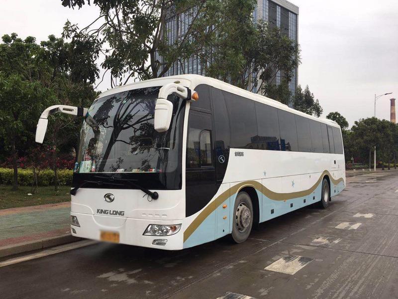 杭州租车公司