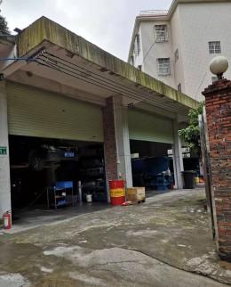 廣州西福 · 奧興閥體再制造