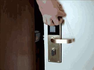 意外被锁门外?进门方法有哪些?