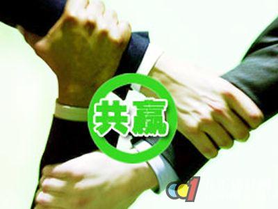 上海讨债公司下列4种讨债方式违法