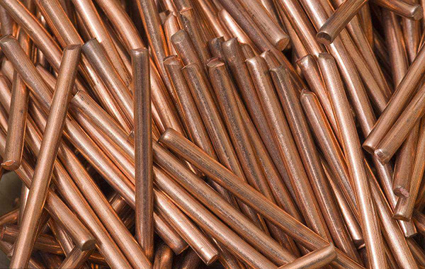 废铜的主要来源 无锡专注废铜回收公司