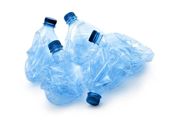 无锡废旧塑料制品分类及回收方法