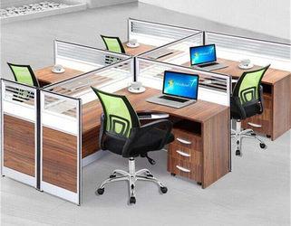 惠州办公家具