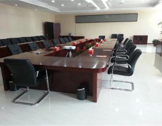 惠州办公家具销售