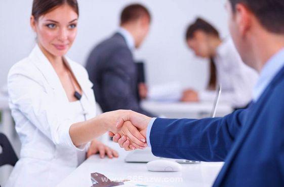 据合肥侦探调查显示办公室婚外情比例高
