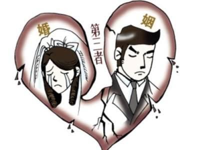 上海侦探飞迅:婚外情或许并不是完全错