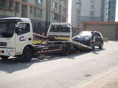东明汽车救援公司认为汽车备胎需要怎么保养?