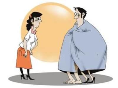 婚内出轨调查深度解析男人婚外情真相