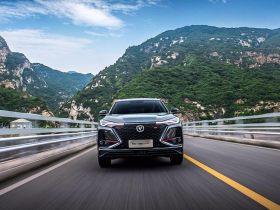 长安CS75汽车隔音升级分享:台州慧声汽车隔音改装、大麦环保隔音