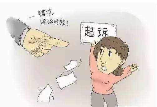 上海讨债公司要债常识