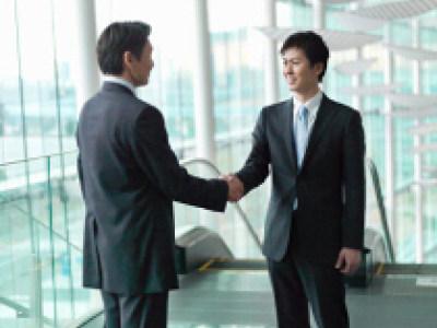 上海夫妻个人债务追收服务