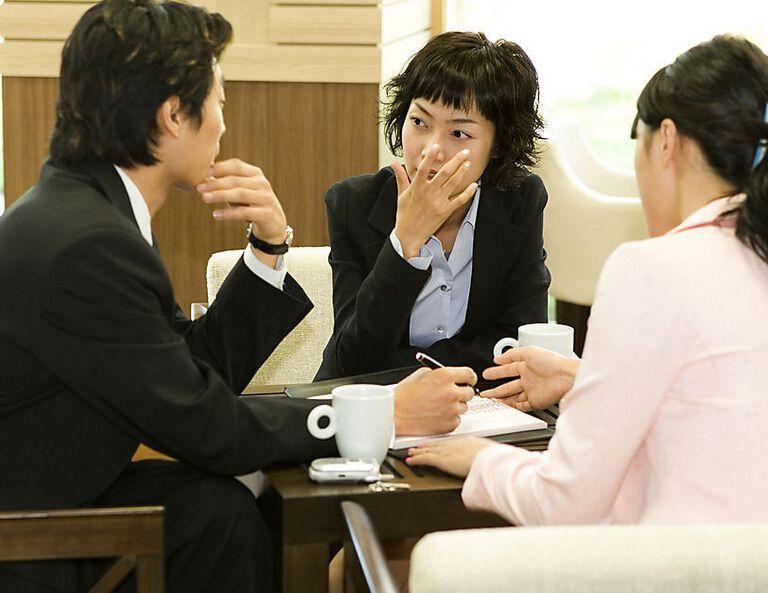 武漢企業債務追討