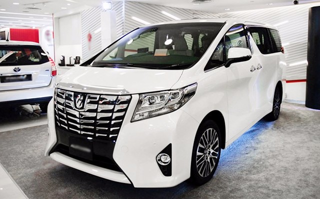 台州丰田阿尔法汽车隔音改装,俄罗斯STP减震降噪除异味,不失为一个好方法!