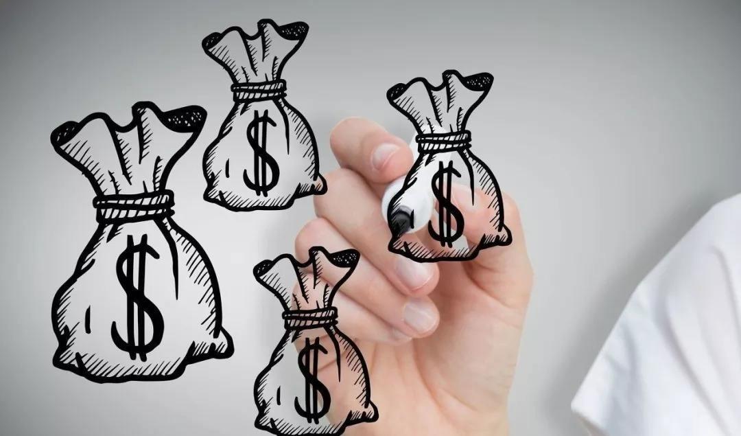 债务人死亡后债务如何处理?广州讨债公司建议先看这些知识
