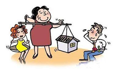 离婚后死亡欠债谁还?广州讨债公司教你如何区分范围
