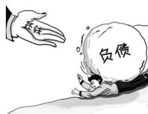 欠錢無力償還會被拘留嗎?南京討債公司解惑拘留的情況