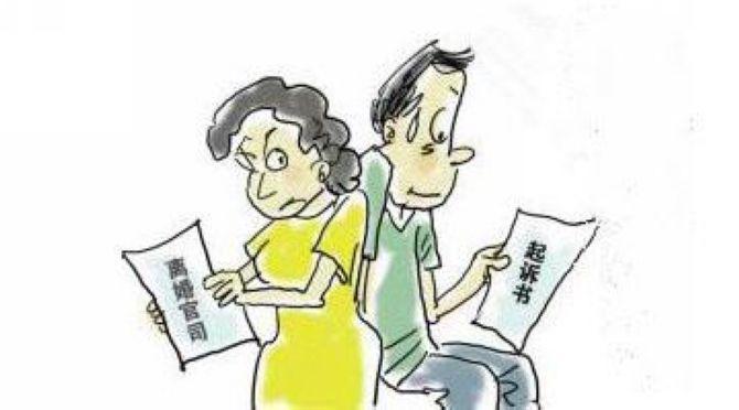 吵架聊天记录可以做离婚的证据吗?广州侦探解答证据构成