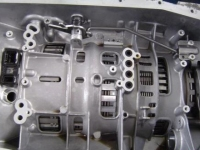 自动变速箱的预防性维修是必要的