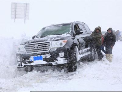 海南州汽车救援拖车电话