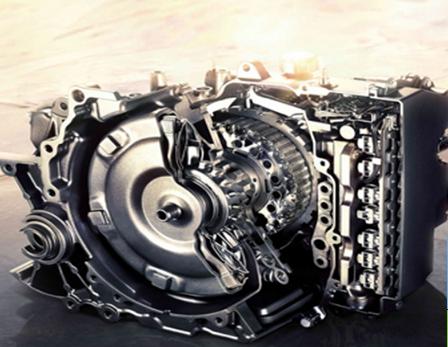 汽车变速箱保养要注意哪些方面