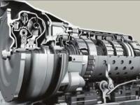 自动变速箱维护的两个必要步骤:拆卸和组装