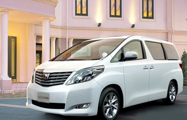 丰田阿尔法汽车底盘隔音改装升级STP,台州慧声专业隔音改装