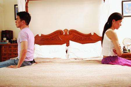 上海婚姻外遇调查