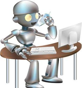 北京讨账公司科普如何利用人工智能讨债