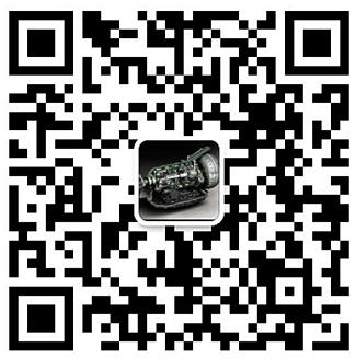微信图片_20191112145259