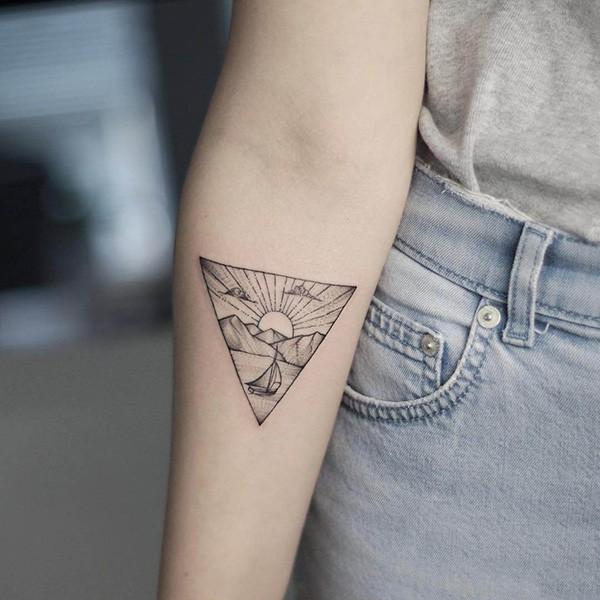 《厦门纹身》针对纹身后瘙痒的解决方法