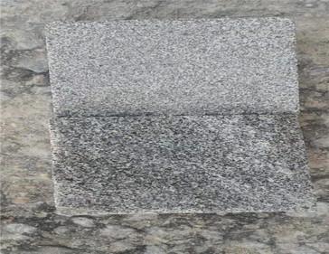 芝麻灰石材