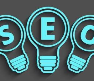 企业官网如何做好 SEO 优化?