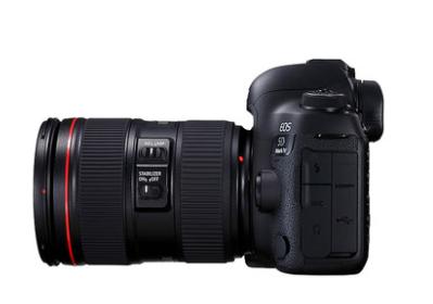 深圳侦探推荐设备:拍摄型专业旗舰照相机