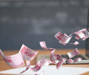 苏州民间借款追讨服务