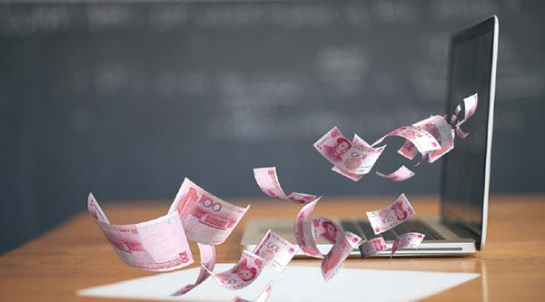 寧波民間借款追討服務
