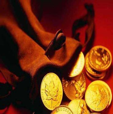 寧波金融債務糾紛處理