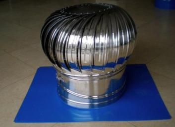杭州通风设备厂家